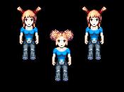 ---Diva---'s Avatar