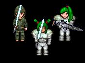 ---_-BdM-_---'s Avatar