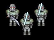 -Jerry-'s Avatar