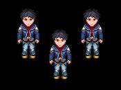 -NickelName-'s Avatar