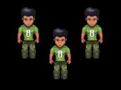 -XELIOS-'s Avatar