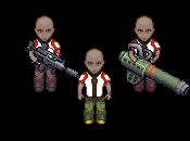 3INeekK-ChSeR-'s Avatar