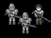 BEEhigh's Avatar