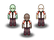 Bald-Brothers's Avatar