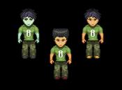 BandofBrothers's Avatar