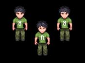 Bl4ck_Skills's Avatar