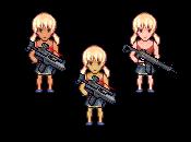 CreamPie's Avatar