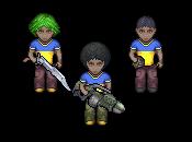 Derrick-sama's Avatar