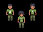 G-familiA's Avatar