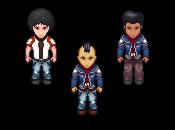 Goon1's Avatar