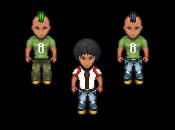 Haho78's Avatar
