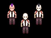 Ja00_Ja00's Avatar