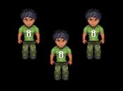 Khalid18's Avatar