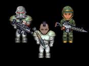 M3Y3R's Avatar