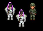 MIRES's Avatar