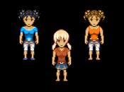 NiiniaS_SuR_13's Avatar