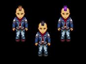 Protokill186's Avatar