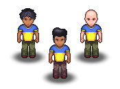 SPAC3_BR's Avatar