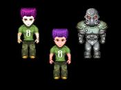 SPeeD_'s Avatar