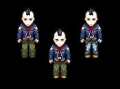 ShOrONaCo's Avatar