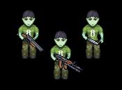 Sub-zero's Avatar