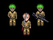 TrOpADeElItE1's Avatar