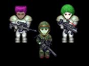 Ulitmatekiller's Avatar