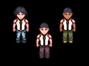 Unforgiven666's Avatar