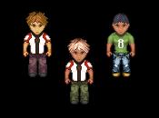 Vise's Avatar