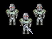 YURI's Avatar
