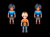 Ysmin's Avatar