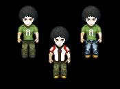 ZAWARUDO's Avatar