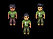 _Henrique_'s Avatar