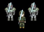 _SpanneR_'s Avatar