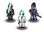 _unleashed_'s Avatar