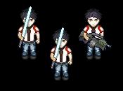 bushidooo10's Avatar