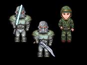 gun_'s Avatar