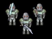 killer2018's Avatar