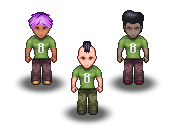 lil_god's Avatar