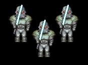 seba-2011's Avatar