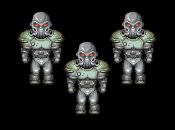 tacticalgod's Avatar