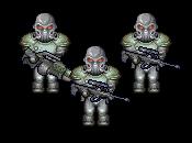 wolfpack2013's Avatar