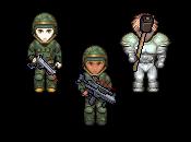 xGoldeNx's Avatar
